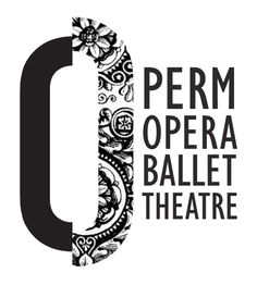 Perm-Opera-Ballet-versiones