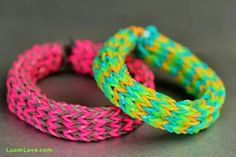 #lommbands