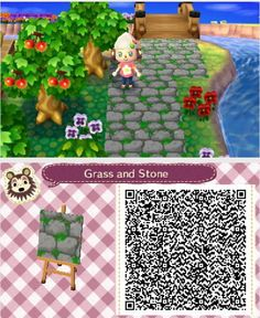 This is a very nice path , and is what I'm going to use for my town , Oakville! :)