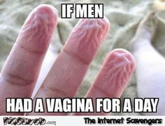 Funny pics and memes – Enjoy the nonsense | PMSLweb