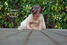 #christening #baptism #babygirl #baptismdress #baptismphotography www.lagopatis.gr