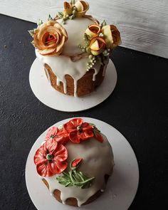 #корейскаятехника#askthef#buttercream#buttercreamflowers#buttercreamflower#artcake#малайзийскаятехника#chocolate#pastryart#chocolatecream#пасха#кулич#пасхальныйкулич#украшениекуличей#пасха#куличимосква#куличназаказмосква#куличмосква#