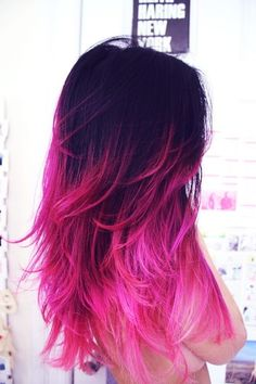 LOVE LOVE LOVE IT! - hair-sublime.com