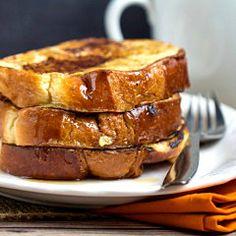 Frites, pain grillé, café…: l'acrylamide accélérerait le vieillissement | PsychoMédia