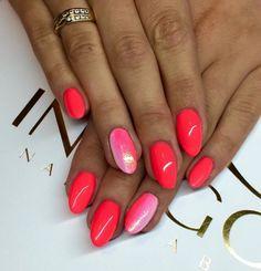 Out Of Control | indigo labs nails veneto