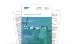 Whitepaper: Grow OTT Revenues | MPP Global