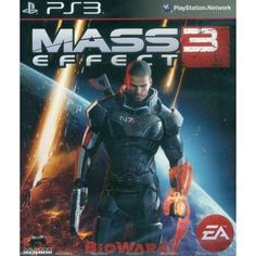 ส่งทั่วไทย<SP>PS3 Mass Effect 3 (Asia)++PS3 Mass Effect 3 (Asia) Zone3 / Asia Version Genre Action Adventure High Quality 590 บาท ช้อปเลย  Zone3 / Asia VersionGenre Action AdventureHigh Quality ...++