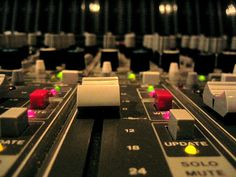 Whatever the genre, these mixing tips work on every mix, and you can use them right away.