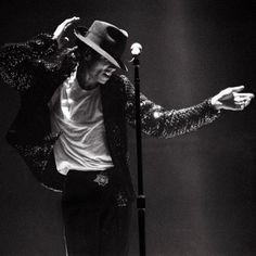 Michael Jackson - 'A Place With No Name'   asongadaymusic.tumblr.com