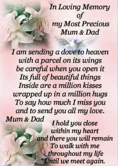 father day memorial gifts uk