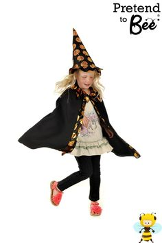 6cb0896021f Stunningly scary witch s outfit! Fancy Dress Store