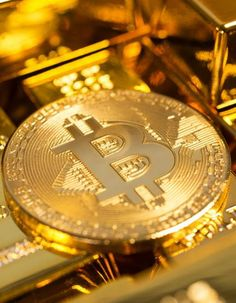 Coinbase is a secure online platform for buying, selling, transferring, and storing cryptocurrency. Investing In Cryptocurrency, Bitcoin Cryptocurrency, Rare Gold Coins, Ira Investment, Blue Texture Background, Numismatic Coins, Individual Retirement Account, Traditional Ira, Motto