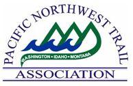 Pacific Northwest Trail Association