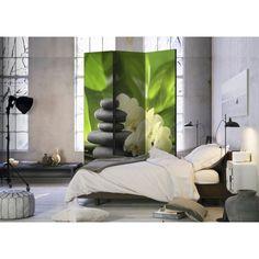 Decoration Originale, Lofts, Divider, Curtains, Room, Furniture, Home Decor, Products, Creative Ideas