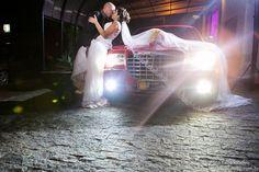 Escrito nas Estrelas - Blog - Site do fotógrafo de casamento no abc Cido Ribeiro