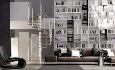 Trap Opknappen Ideeen : Traprenovatie u tips nieuws upstairs traprenovatie