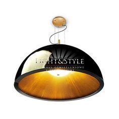 Leds C4 Zwis Umbrella 00-2726-AP-05, Light&Style