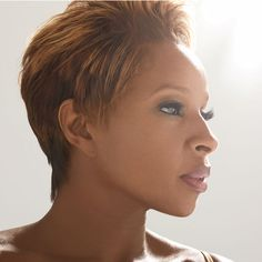 See why our December cover model Mary J. Blige is motivated to stay sculpted in this exclusive behind the scenes video!