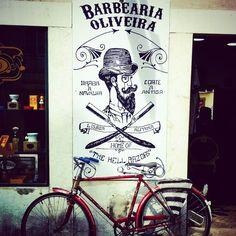 Barber Shop #amarofilter #sign  #instasign #barber #barbershop #barbers #scissors #instagrammers #instalove #instamood #instagood #hipster #hipsteria  #OldSchoolStyle #oldfashion #travel #traveling #vacation #visiting #instatravel #instago #instagood #trip #holiday #travelling #tourism #tourist  #instatraveling #mytravelgram #travelgram #travelingram