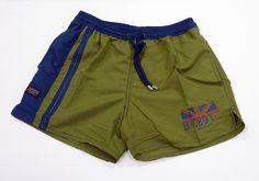 Bañador para hombre Massana de pierna corta, con bolsillos en los laterales, y en la parte trasera. OFERTA: 26,75€. Envío 24/48 horas. http://www.varelaintimo.com/marca/17/massana