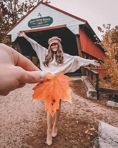 Autumn Photography, Creative Photography, Photography Poses, Travel Photography, Photography Ideas At Home, Sunset Photography, Artistic Photography, Instagram Look, Autumn Instagram