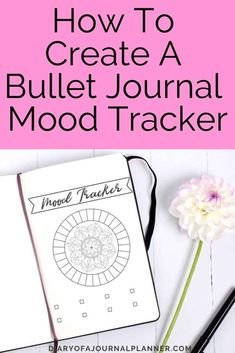 How to Create Mood Tracker Bullet Journal PagesGet inspired to create a Bullet Journal Mood Tracker! We share mood tracker ideas, mood tracker printouts, and more. moodtracker bulletjournal bujo bulletjournaltracker Yoga for Beginners, Yoga Lifestyle, Bullet Journal Tracker, Bullet Journal Mood, Bullet Journal Hacks, Bullet Journal Printables, Bullet Journal Layout, Bullet Journal Inspiration, Bullet Journals, Creating A Bullet Journal, Bullet Journal For Beginners