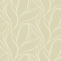 wallpaper texture - חיפוש ב-Google