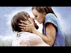 The Kiss | releasevideo