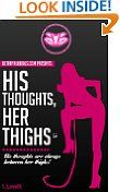 Free Kindle Book -  WESTERNS - FREE - His Thoughts, Her Thighs v.1