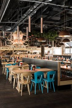Say hello to Munich Brauhaus, a 900-seater German beerhall in the heart of South Wharf. Perched on a raft slab open to the Yarra beneath Munich Brauhaus boasts all the trappings of a traditional Bavarian bierhaus with a clean modern edge. The venue...