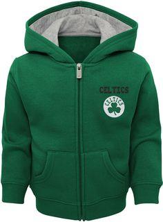 093f8b0bc581 25 besten Hoodie Sweater Men Bilder auf Pinterest
