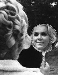 Eva Gabor♥ famous hungarian actress 1919-1995