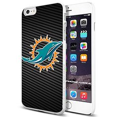 American Football NFL MIAMI DOLPHINS , , Cool iPhone 6 Plus (6+ , 5.5 Inch) Smartphone Case Cover Collector iphone TPU Rubber Case White [By PhoneAholic] Phoneaholic http://www.amazon.com/dp/B00XQGQPP4/ref=cm_sw_r_pi_dp_MIKwvb1G73PK7