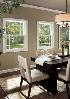 Prairie Style On Pinterest Prairie Style Homes Window