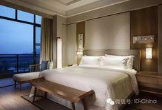 【新作】梁景华、伍仲匡分别在中印两国的五星级酒店大作