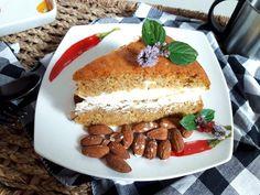 Oblíbená verze mrkvového dortu od fitness Danči. Můj mrkvový dort je trošičku jiný a proto ho ŽENY zbožňují. Mrkni na velmi snadný recept a pochutnej si zdravé