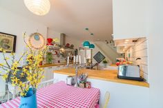 New homes for sale in Walthamstow - | estates17.co.uk