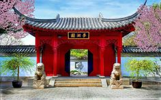 O Que é Qi Men Dun Jia? – Sagittus Consultoria