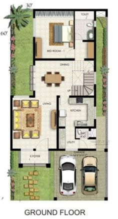 3219Ground_Floor_Plan_30x60_NEWS.jpg