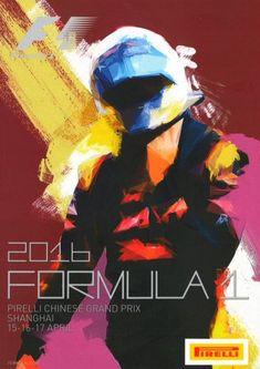 – XIII Chinese Grand Prix – 2016 Formula 1 Pirelli Chinese Grand Prix – – Sport is lifre Belgian Grand Prix, Italian Grand Prix, Australian Grand Prix, Formula 1, F1 Austin, Chinese Grand Prix, Abu Dhabi Grand Prix, Monaco Grand Prix, Ayrton Senna