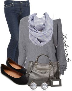 """""""Coffee With Friends"""" by sanchez-gaby on Polyvore"""