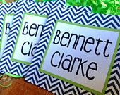Gift Enclosure Cards by MerryMoments3 on Etsy