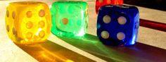 Gründerpulsen Stock Analysis, Trading Strategies, Blog, Blogging
