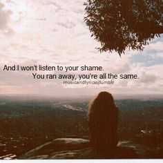 Never forget who you are life quotes quotes quote life lessons life sayings Slipknot Quotes, Slipknot Lyrics, Slipknot Band, Life Quotes Love, Me Quotes, Qoutes, Life Sayings, Witty Sayings, Positive Sayings