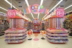 Birthday Party Supply Stores In Nyc Pertaining To Party Decor Stores - Best Home & Party Decoration Ideas Party Supply Store, Party Stores, Party Items, Party Shop Online, Online Party Supplies, Tienda Party, Halloween Party Decor, Vintage Halloween, Victorian Halloween