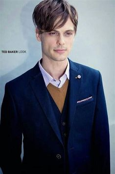 Image result for Matthew Gray Gubler Model
