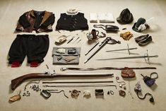 Trained Band Caliverman, Tilbury, 1588 Battle Of Agincourt, Battle Of Waterloo, Train Band, Things Organized Neatly, Landsknecht, Gadgets, British Soldier, British Army, 11th Century