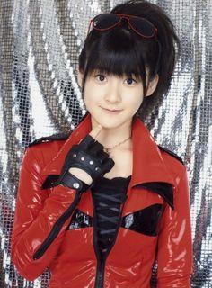Momoko Tsugunaga Momochi Berryz Koubou Buono! 嗣永桃子 ももち Berryz工房 ベリーズ工房 ハロプロ…