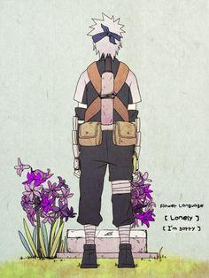 If you like Naruto, Naruto Shippuden and Boruto NewGen. Kakashi Hatake, Obito Kid, Rin Nohara, Kakashi And Obito, Naruto E Boruto, Naruto Anime, Naruto Cute, Shikamaru, Gaara