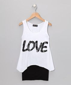25858e69669b 12 Best Baby girl summer clothes images